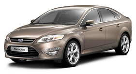 Ford Mondeo 4.jpg