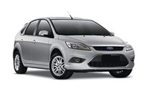 Focus 2 Ford-Avtosklad.jpg